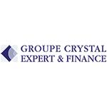 Expert & Finance