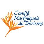 Comité Martiniquais de Tourisme